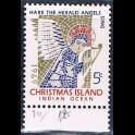 https://morawino-stamps.com/sklep/9619-large/kolonie-bryt-wyspa-bozego-narodzenia-christmas-island-32.jpg