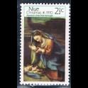https://morawino-stamps.com/sklep/9621-large/kolonie-bryt-niue-112.jpg