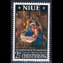https://morawino-stamps.com/sklep/9623-large/kolonie-bryt-niue-97.jpg