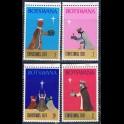 https://morawino-stamps.com/sklep/9627-large/kolonie-bryt-botswana-80-83.jpg