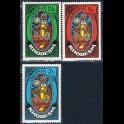 https://morawino-stamps.com/sklep/9661-large/kolonie-bryt-rodezja-rhodesia-123-125.jpg