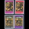 https://morawino-stamps.com/sklep/9679-large/kolonie-bryt-wyspy-saint-christopher-nevis-anguilla-184-187.jpg