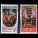 https://morawino-stamps.com/sklep/9689-large/kolonie-bryt-wyspa-bozego-narodzenia-christmas-island-33-34.jpg