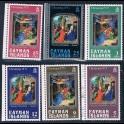 https://morawino-stamps.com/sklep/9695-large/kolonie-bryt-kajmany-cayman-islands-313-318.jpg