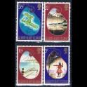 https://morawino-stamps.com/sklep/9701-large/kolonie-bryt-wyspy-gilberta-i-lagunowych-gilbert-ellice-islands-907-910.jpg
