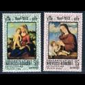 https://morawino-stamps.com/sklep/9705-large/kolonie-bryt-franc-nowe-hebrydy-francuskie-nouvelles-hebrides-299-300.jpg