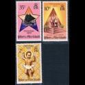 https://morawino-stamps.com/sklep/9707-large/kolonie-bryt-wyspy-gilberta-i-lagunowych-gilbert-ellice-islands-165-167.jpg