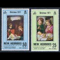 https://morawino-stamps.com/sklep/9711-large/kolonie-bryt-franc-nowe-hebrydy-brytyjskie-new-hebrides-311-312.jpg