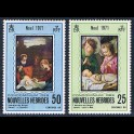 https://morawino-stamps.com/sklep/9713-large/kolonie-bryt-franc-nowe-hebrydy-francuskie-nouvelles-hebrides-313-314.jpg
