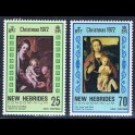 https://morawino-stamps.com/sklep/9715-large/kolonie-bryt-franc-nowe-hebrydy-brytyjskie-new-hebrides-347-348.jpg