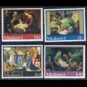 https://morawino-stamps.com/sklep/9721-large/kolonie-bryt-malawi-88-91.jpg