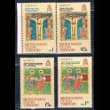 https://morawino-stamps.com/sklep/9729-large/kolonie-bryt-brytyjskie-terytorium-oceanu-indyjskiego-british-indian-ocean-territory-50-53.jpg