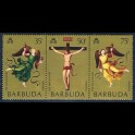 https://morawino-stamps.com/sklep/9733-large/kolonie-bryt-antigua-barbuda-92-94.jpg