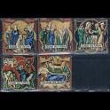 https://morawino-stamps.com/sklep/9741-large/kolonie-bryt-wyspy-cooka-cook-islands-256-260.jpg