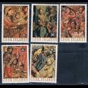 https://morawino-stamps.com/sklep/9743-large/kolonie-bryt-wyspy-cooka-cook-islands-507-511.jpg