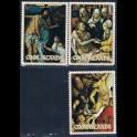 https://morawino-stamps.com/sklep/9747-large/kolonie-bryt-wyspy-cooka-cook-islands-351-353.jpg