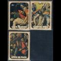 https://morawino-stamps.com/sklep/9753-large/kolonie-bryt-wyspy-cooka-cook-islands-391-393.jpg