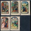https://morawino-stamps.com/sklep/9757-large/kolonie-bryt-wyspy-cooka-cook-islands-372-376.jpg