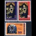 https://morawino-stamps.com/sklep/9771-large/kolonie-bryt-montserrat-223-225.jpg