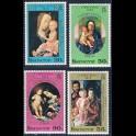 https://morawino-stamps.com/sklep/9773-large/kolonie-bryt-montserrat-295-298.jpg