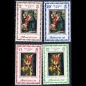 https://morawino-stamps.com/sklep/9775-large/kolonie-bryt-montserrat-263-266.jpg