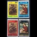 https://morawino-stamps.com/sklep/9893-large/kolonie-bryt-samoa-i-sisifo-245-248.jpg