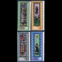https://morawino-stamps.com/sklep/9895-large/kolonie-bryt-samoa-i-sisifo-272-275.jpg