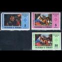 https://morawino-stamps.com/sklep/9907-large/kolonie-bryt-trinidad-and-tobago-311-313.jpg