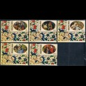 https://morawino-stamps.com/sklep/9915-large/kolonie-bryt-wyspy-kokosowe-keelinga-cocos-keeling-islands-232-236.jpg