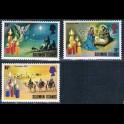 https://morawino-stamps.com/sklep/9923-large/kolonie-bryt-wyspy-salomona-solomon-islands-280-282.jpg