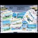 https://morawino-stamps.com/sklep/9936-large/pakiet-samoloty-50-szt-znaczkow.jpg