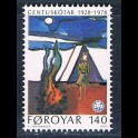 https://morawino-stamps.com/sklep/9963-large/wyspy-owcze-foroyar-41.jpg